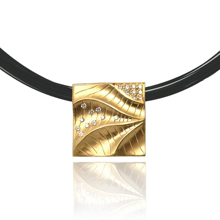 22 best kmita design modern art jewelry images on pinterest sand dune square pendant audiocablefo