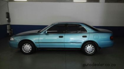 Price And Specification of Toyota Camry 200Si A/T For Sale http://ift.tt/2ziG19Y