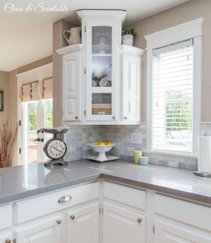 1000 ideas sobre presupuesto para remodelaci n de cocina for Remodelacion de cocinas pequenas