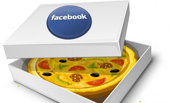 A social taste!