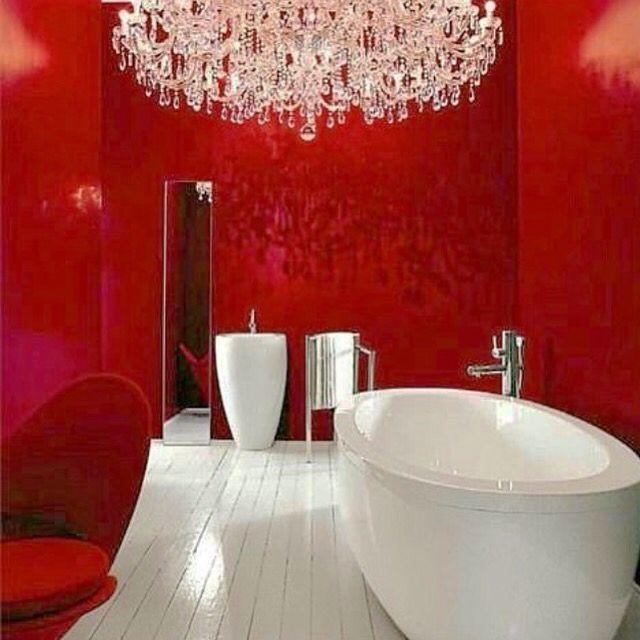 Pin di Smart Interior su Bathroom   Bagno