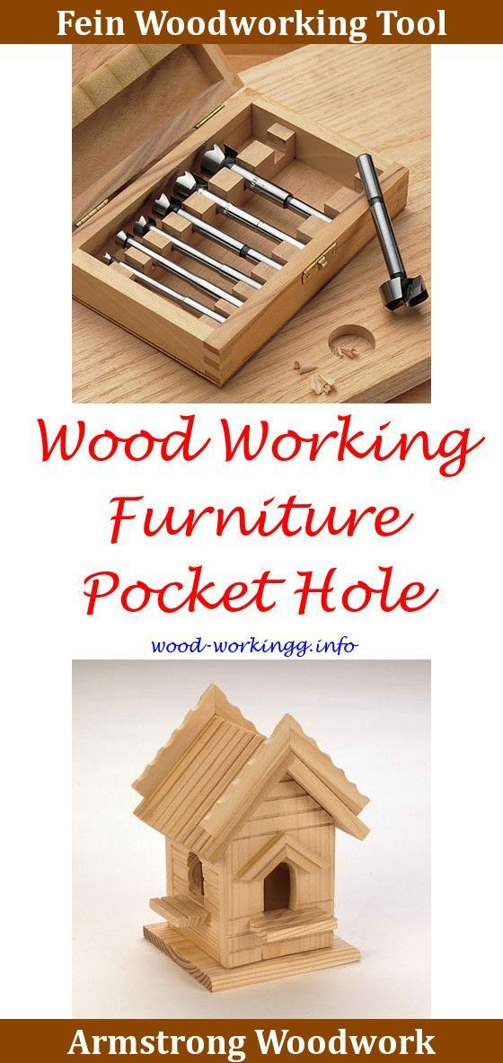Makeup and Age Woodworking courses, Woodworking plans