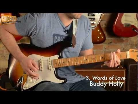 Awesome - 100 Famous Guitar Riffs