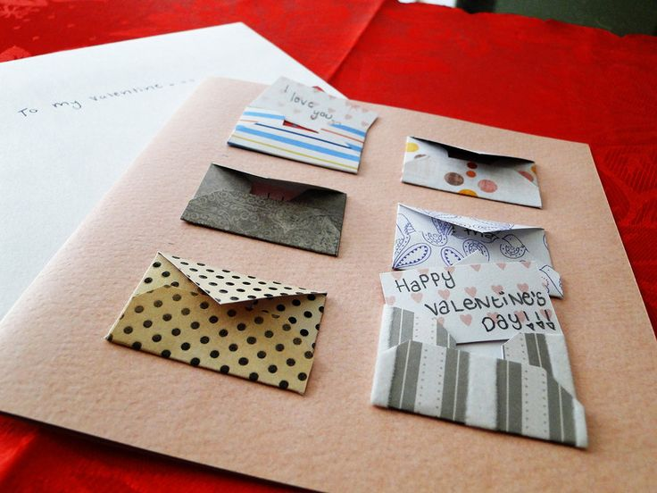 17 Best images about Love handmade cards – Valentines Card for My Boyfriend
