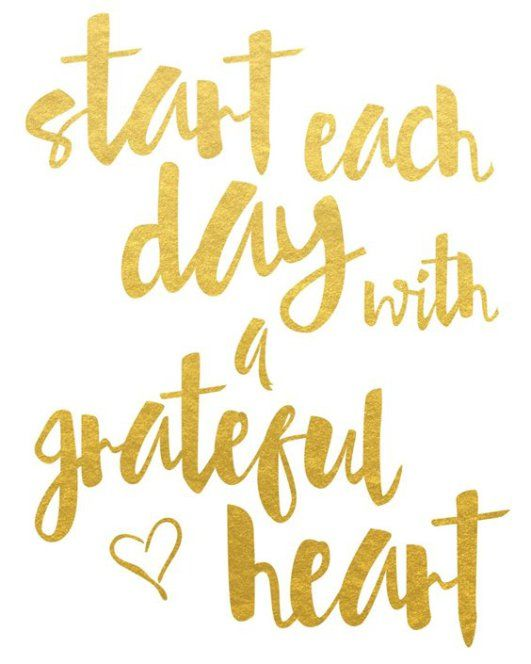 56 Inspiring Motivational Quotes About Gratitude to Be Double Your Happiness 19