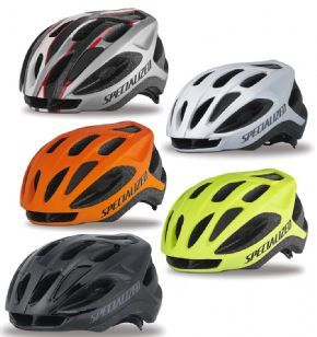 Specialized Align Cycling Helmet 2016