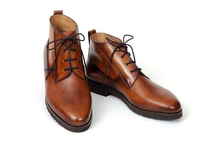 Обувь распродажа адреса магазинов