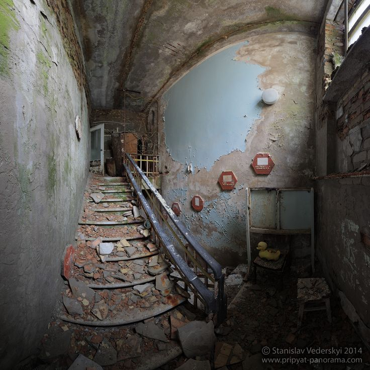 730 Best Images About Chernobyl & Pripyat On Pinterest