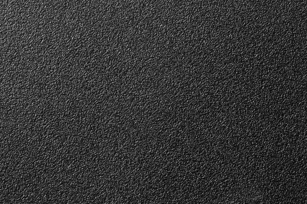 Image result for road texture