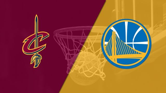 Watch live: NBA Finals players pre-game warmups #FansnStars