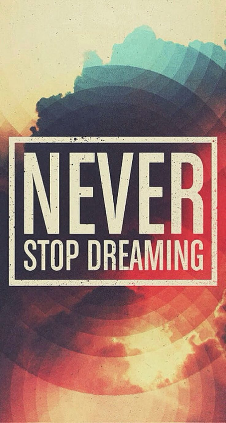 Wallpaper iphone inspiration - Ed89ca548603813f3d5f62eb9fd1dc04 Dreaming Quotes Keep Dreaming Jpg