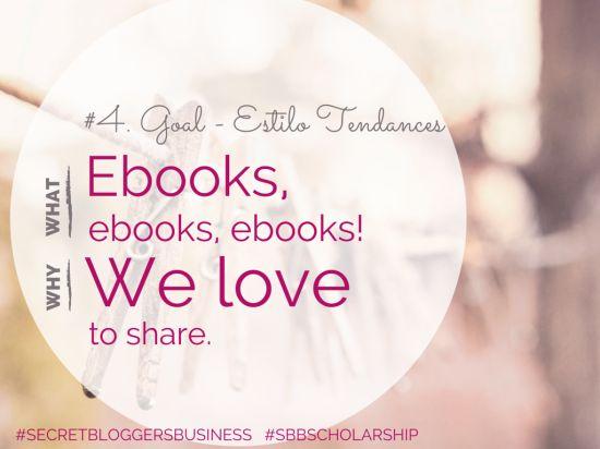 Goals-2015-estilotendances-4-#secretbloggersbusiness #sbbscholarship