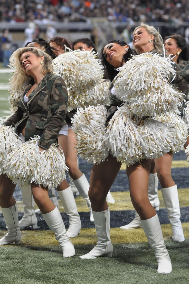 pictures of nfl cheerleaders naked