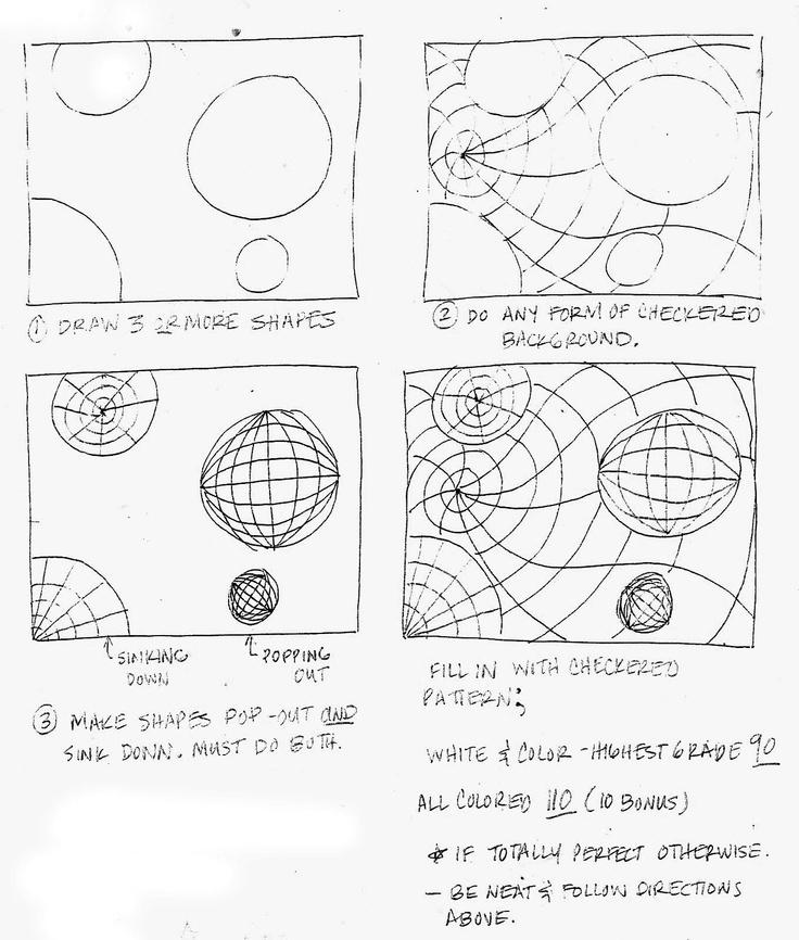 46 best Optical design lesson plan prep images on