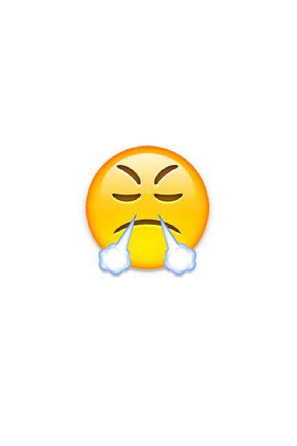 the 25 best emoji symbols meaning ideas on pinterest