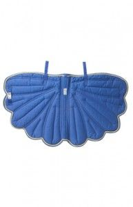 This saddle pad is $31.95. It comes in this blue and a coral pink. There are also these ones https://www.horseloverz.com/product/all-purpose/974211-high-line-outfitters-sea-shell-saddle-pad.html     for the same price just different colors.