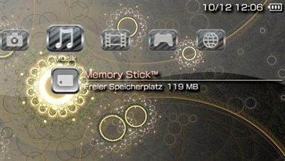 Descargar temas para PSP gratis, descargar temas para PSP 3000 - Temas para PSP