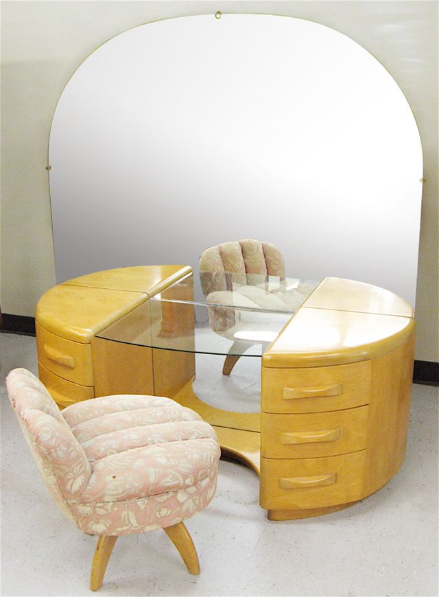 1000 images about Dressing Tables on Pinterest