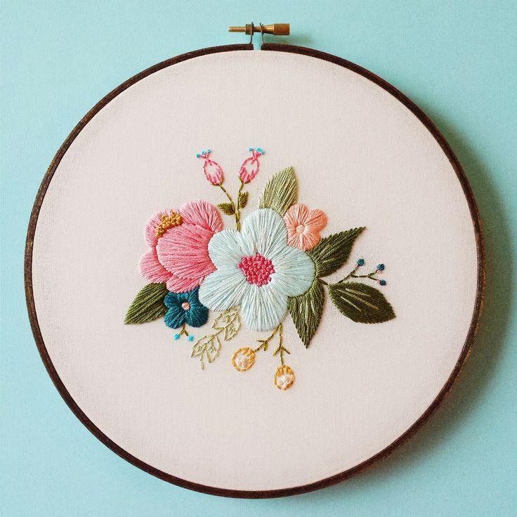 cinderandhoney florals.jpg