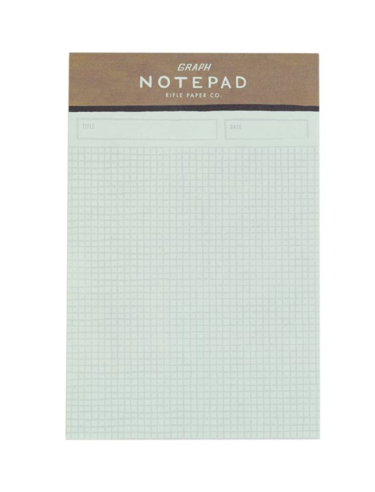 Best 25+ Graph notebook ideas on Pinterest Cool notes, Beauty - numbered graph paper template