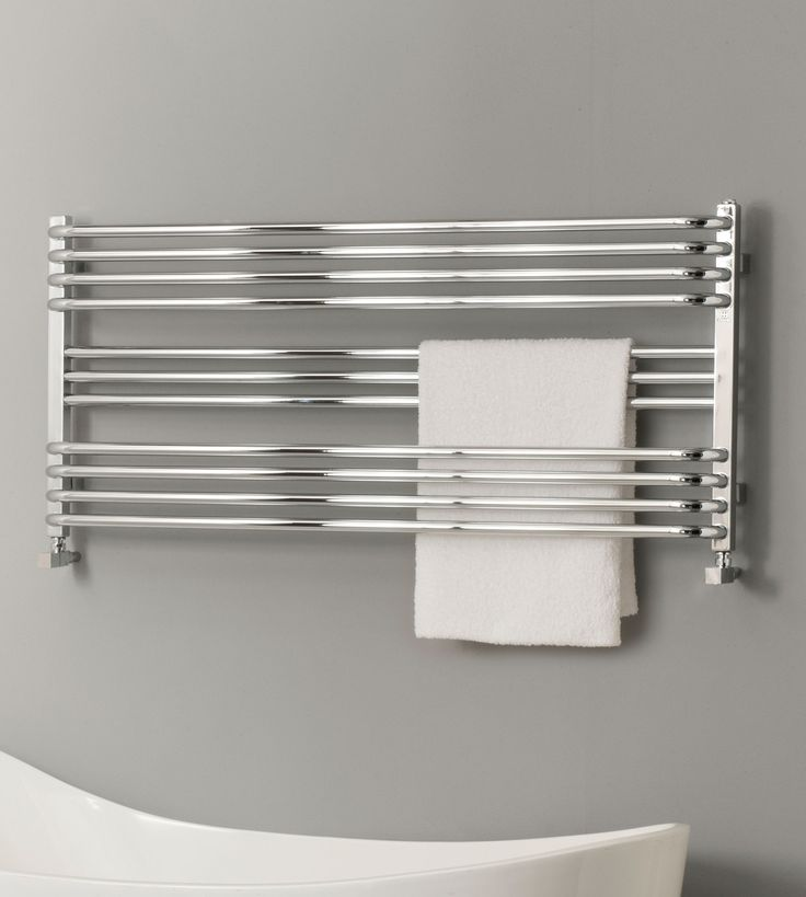 bathroom accessories towel rail 25 best ideas about bathroom towel rails on pinterest