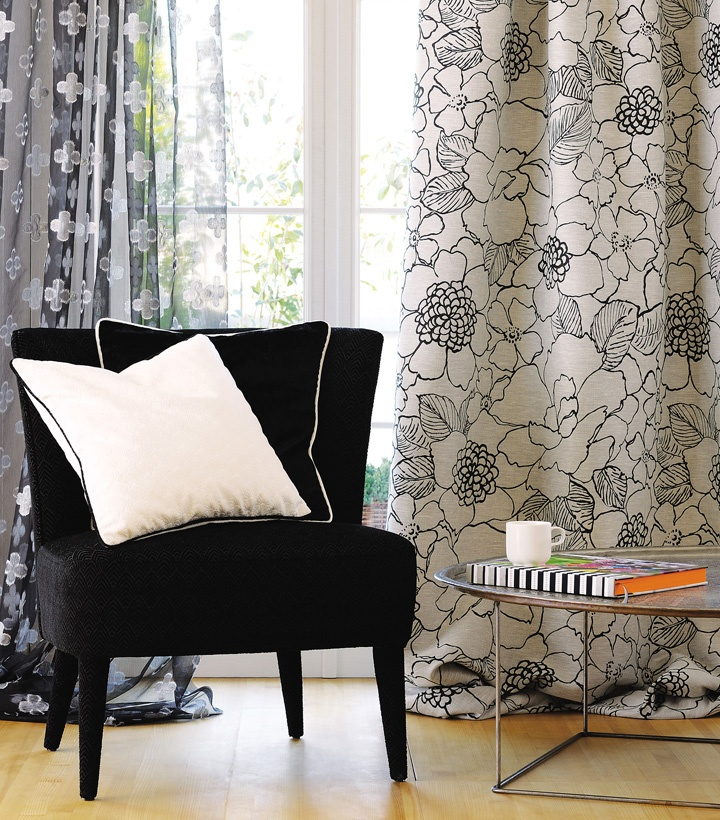 sb perde sb curtain koleksiyon 2012 pinterest bedrooms. Black Bedroom Furniture Sets. Home Design Ideas