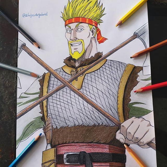 Aprende A Dibujar Rostros Humanos Dibujo Profesional Dibujos De Gabriel Aprender A Dibujar Rostros Dibujar Rostros Crear Personajes Anime