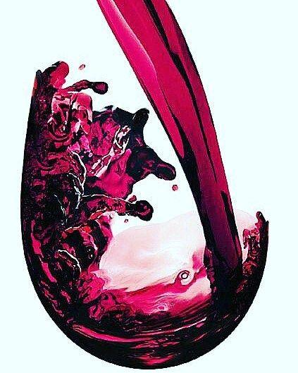 Good Night  #wine #wines #winesofinstagram #wineonmytime #wineoclock #wineoftheday #wineo #food #instawine #instagramwines #instagramwine #winesnob #wine #winetasting #winelove #winelife #winelover #lovewine #redwine #whitewine #rose #champaign #goodtimes #moet #moetchandon #winetime #winecountry #wineclub