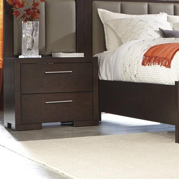 Coaster Furniture Berkshire Upholstered Storage Bed   A Pillowed  Upholstered Headboard Adds A Comforting Aura To The Coaster Furniture  Berkshire Upholstered ...