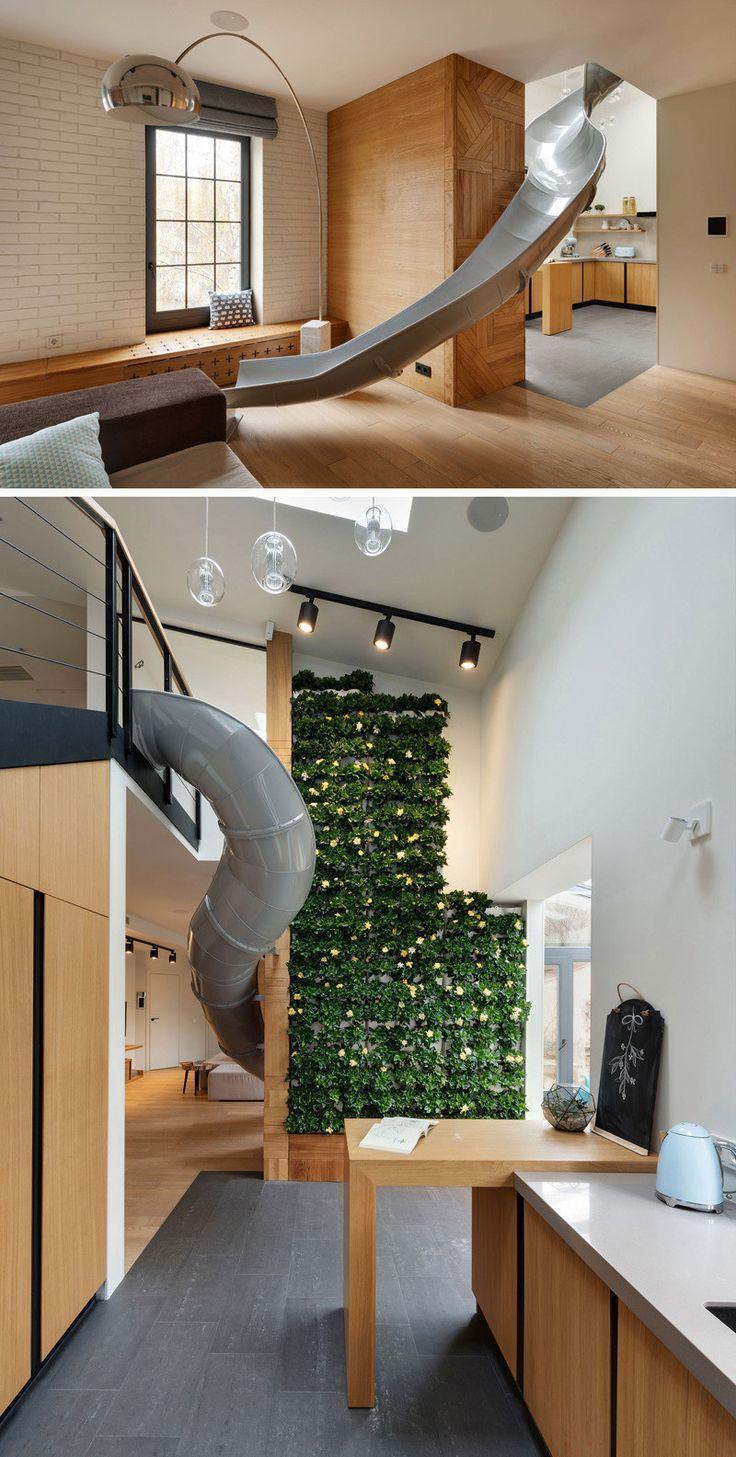 Studio Apartment Interior Design Photos Design Ideas