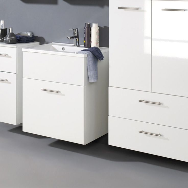 Komplett Neu Best 20+ Waschtischkonsole ideas on Pinterest | Konsolen, Konsole  BS32