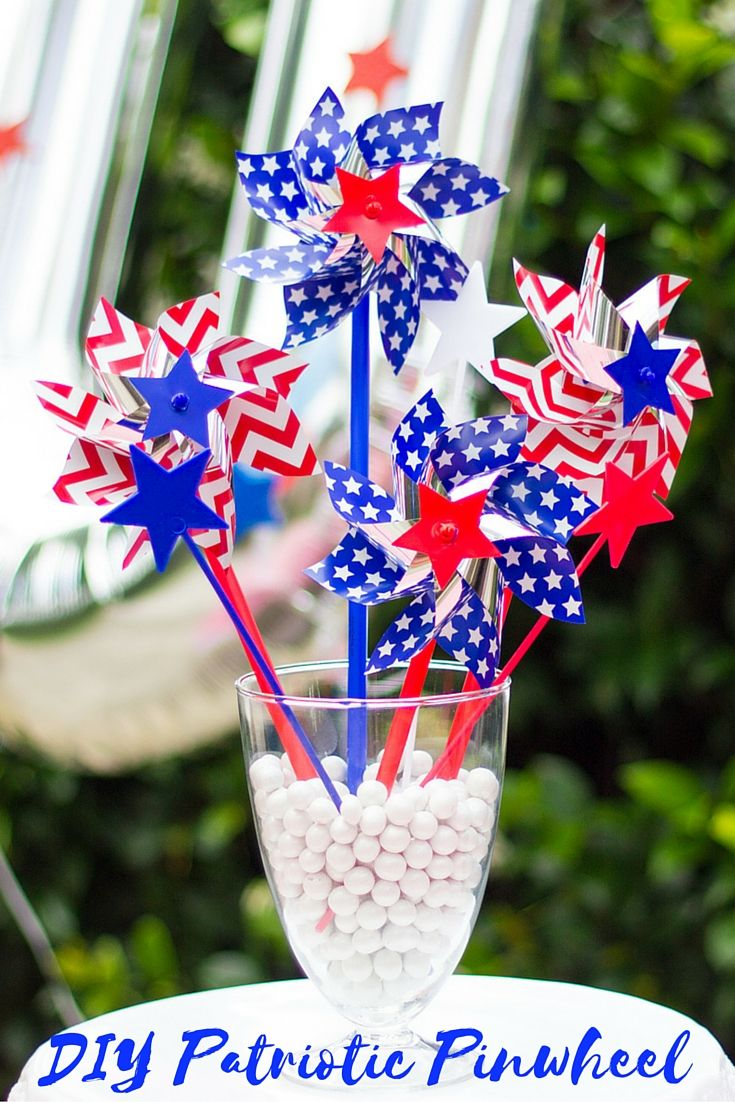 136 best 4th of July Ideas images on Pinterest | July 4th, Red ...