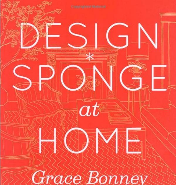 Design Insider Top 10 Interior Books
