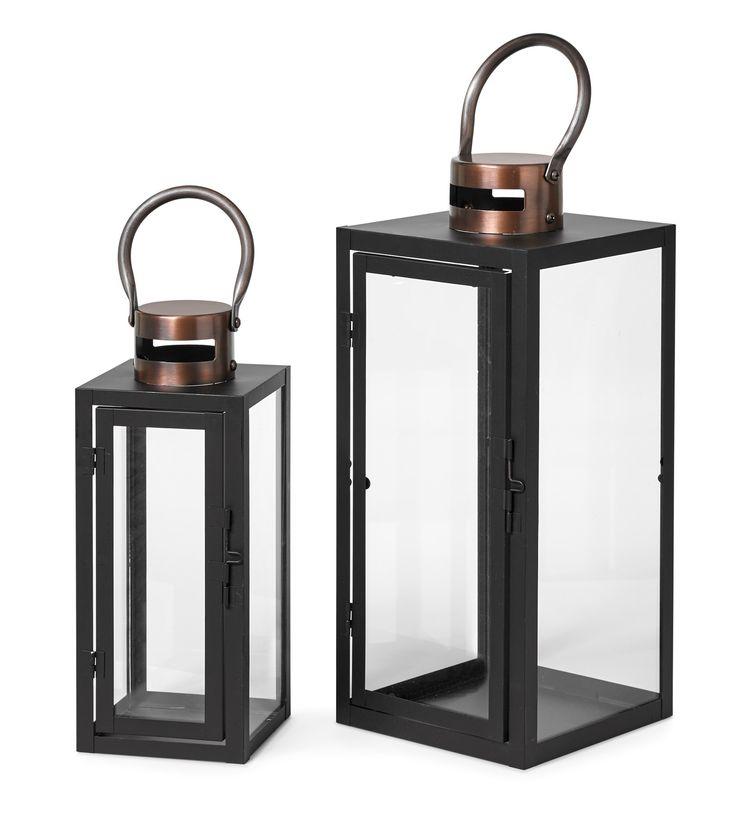 Produktbild - Miramar, Lanterna