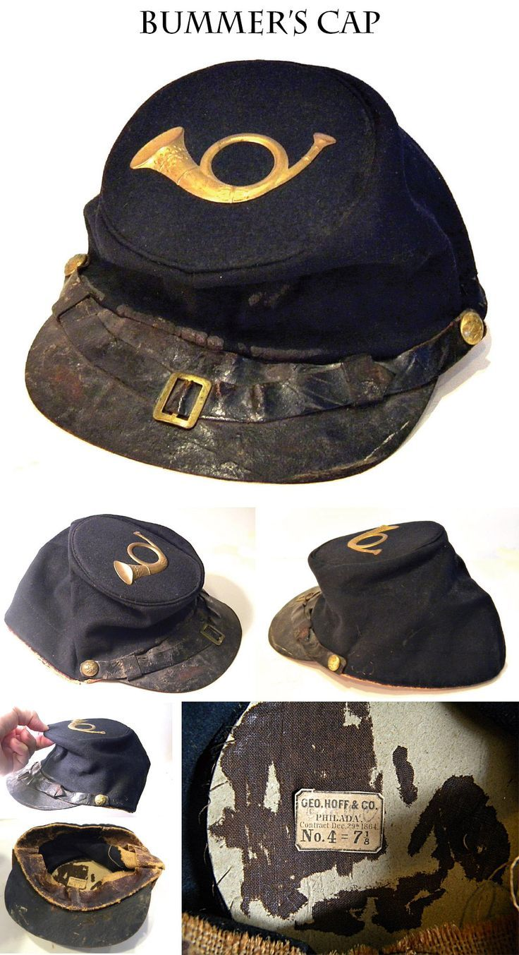 50 best American Civil War Fashion images on Pinterest ...