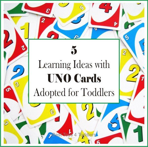 Spin The Bottle Nail Polish Game Gotr Girlsontherun: 25+ Best Ideas About Uno Card Game On Pinterest