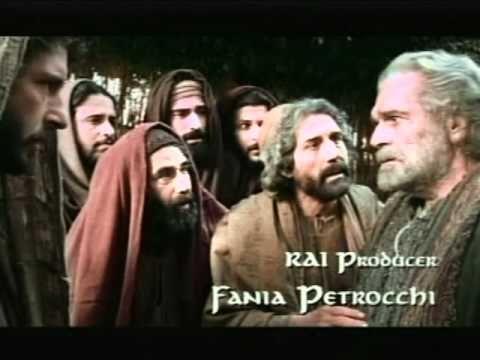 ▶ san pedro pelicula primera parte ( 1 de 7 ) - YouTube