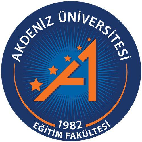 Akdeniz Üniversitesi    Yurtlar Evimiz