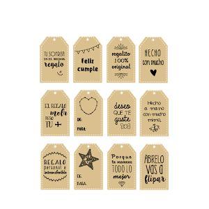 Las 25 mejores ideas sobre planning mensual en pinterest - Quiero disenar mi casa ...