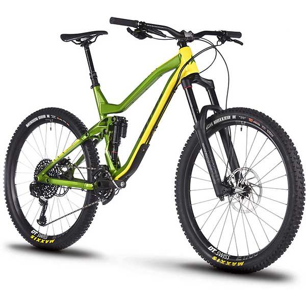 Edinburgh Bike Shop Online Road Mountain Bikes With Price