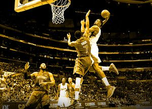 el forero jrvm y todos los bonos de deportes: betfair seguro baloncesto bono apuesta gratuita