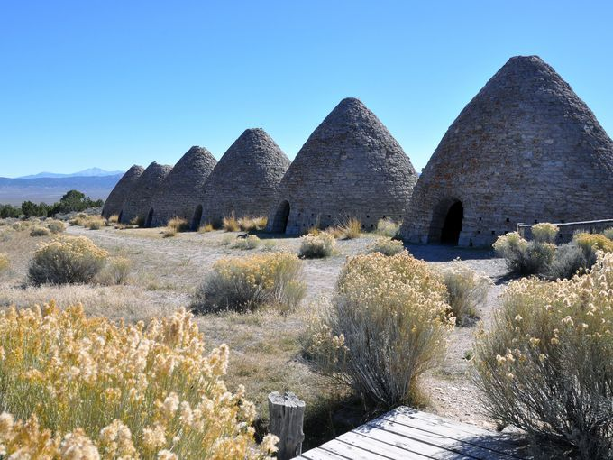 108 Best Images About Nevada On Pinterest Great Train