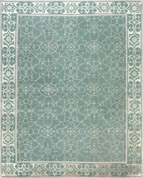 115 Best Rugs Galore Images On Pinterest