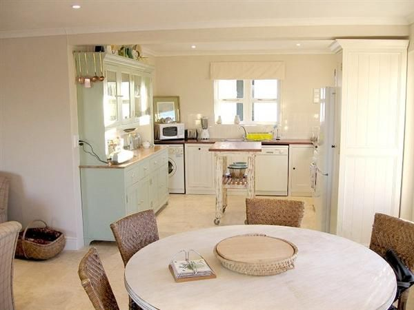 Aloe Cottage | Darling self catering weekend getaway accommodation, Western Cape | Budget-Getaways South Africa