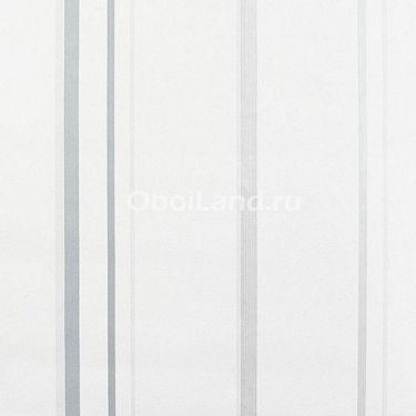 Обои виниловые Erismann 5203-10 купить оптом за 4600.00 руб.