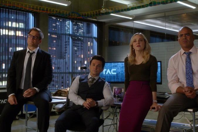 Castle Season 2 Episode 16 Watch Online Watch Bull Season 3 Episode 7 Online Bull S03e07 Bull Michael