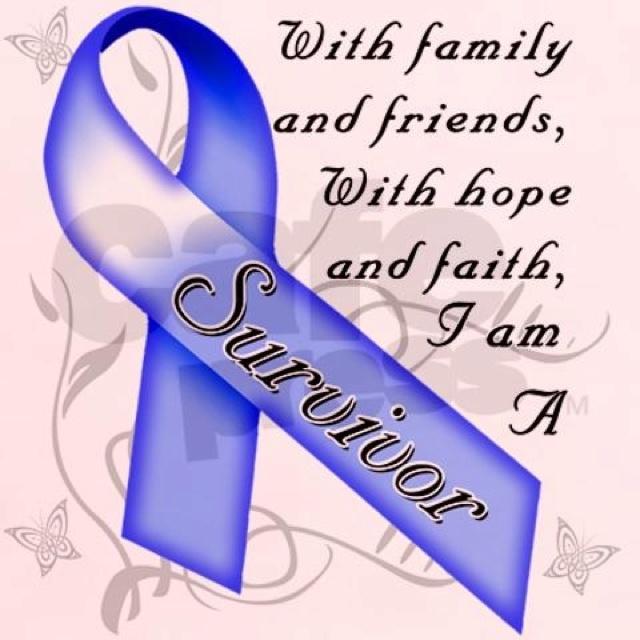 Cancer Survivor Quotes 899 Best Cancer Images On Pinterest  Ovarian Cancer Awareness .