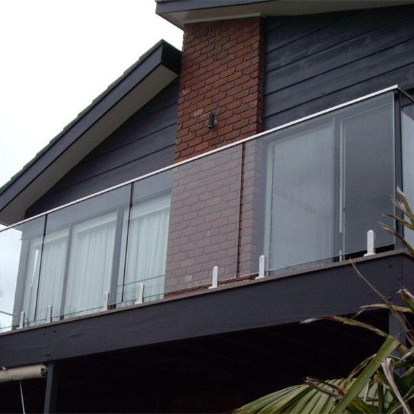 Mıknatıslı cam balkon modellerimizi görmek için sitemizi ziyaret edebilirsiniz.