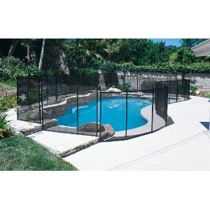 201 Best Pools Design Images On Pinterest Pool Designs Pool