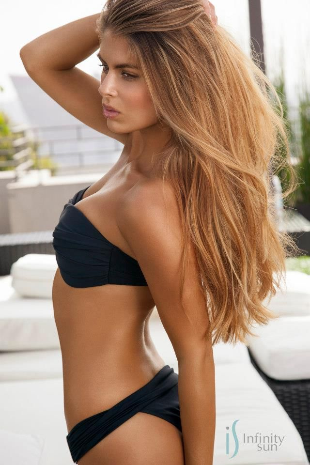 Infinity Sun Tanning Products Ms Tierra Lee Pinterest